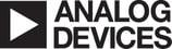 Analog_devices_logo_BW-May-13-2021-11-13-27-93-AM