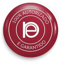 authorized_guarantee_3D_Final_BR